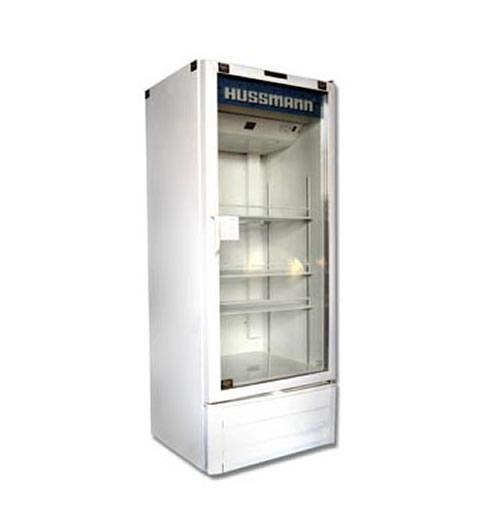 Aluguel de geladeira