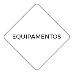 equipamentos para eventos