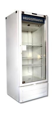 aluguel de equipamento refrigerado
