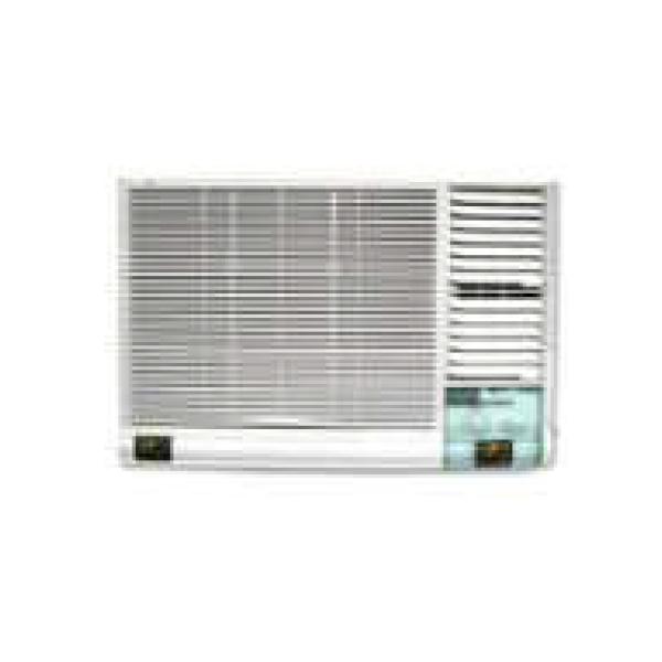 Aluguel de ar condicionado