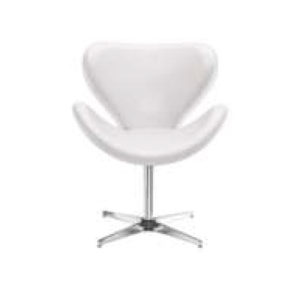 Aluguel de cadeiras