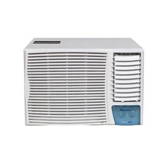 ar-condicionado aluguel