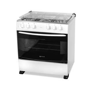 aluguel fogão forno