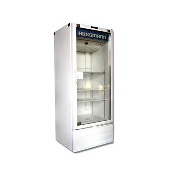 aluguel refrigerador