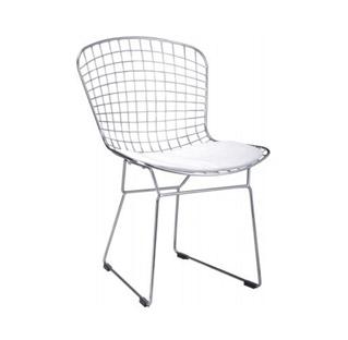 cadeira aluguel