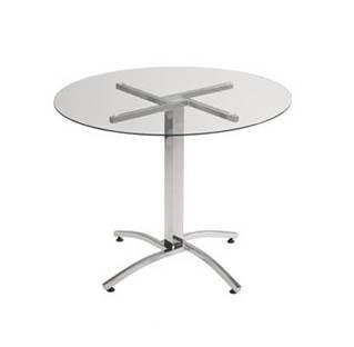 locação mesa