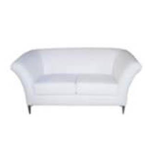 sofá locação